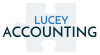 Lucey Accounting, PLLC  Mesa Quickbooks, Accountant