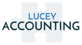 Lucey Accounting, PLLC